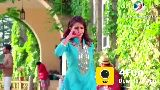 KL Rahul - NEW LOYE SITES 4Fun Download App NEW LOVE STATUS 4Fun Download App 4Fun Are - ShareChat