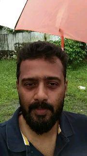 ഷാജി കൈലാസ് - ShareChat