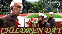 💖happy children 's day💖 - Made with KINEMASTER Happy children ' s Day Made with KINEMASTER चाचा नेहरू के जन्म दिन के अवसर पर ० बाल दिवस की शुभ कामनाए - ShareChat