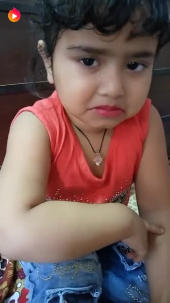 🎭Whatsapp status - S : : . v ID : 80772198883 Watch more amazing videos ! Download for free Video - ShareChat