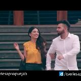 tera gham - ninja ft karan brar new song 2018 - riesapnapunjab d / tseriesaf @ tseries . official - ShareChat