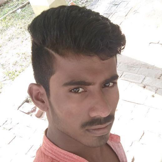 Kishan Singh Rajput - Author on ShareChat: Funny, Romantic, Videos, Shayaris, Quotes