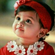 Janubby - Author on ShareChat: Funny, Romantic, Videos, Shayaris, Quotes