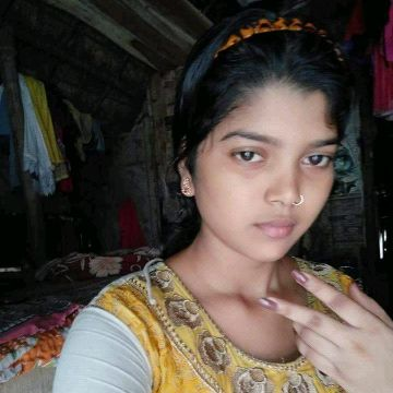 😉😉  🤜 Arjun Sony🤛  😉😉 - Author on ShareChat: Funny, Romantic, Videos, Shayaris, Quotes