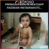 wow videos - ROPOSO PREMIGALJ BEFOR GWAHHATSAPP FACEBOOK INSTAGRAM ETC . . . @ TVARITA _ GRAM ROPOSO PREMIGALU BEFOREWAHHATSAPP FACEBOOK INSTAGRAM ETC . . . @ TVARITA _ GRAM - ShareChat
