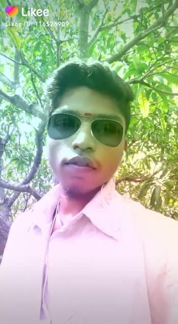 🤼 ಕಬ್ಬಡಿ ಲೀಗ್ - 2019 - ShareChat