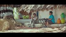 melodious music - ShareChat