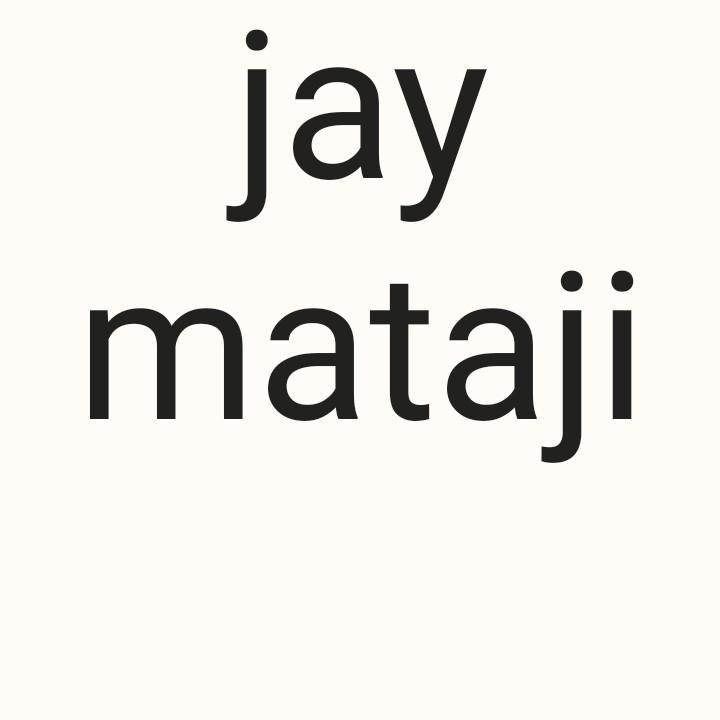📱 શિવરાત્રી વિડિઓ સ્ટેટ્સ - jay mataji - ShareChat