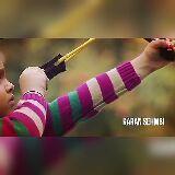 व्हिडीओ स्टेट्स - SAUS - ShareChat