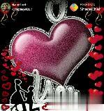i love u - Posted On: ShareChat - ShareChat