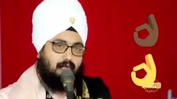 ਵੋਟਰ ਜਾਗਰੂਕਤਾ - ShareChat