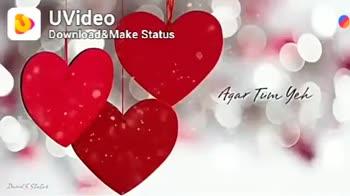 🎥 वीडियोग्राफर - ShareChat