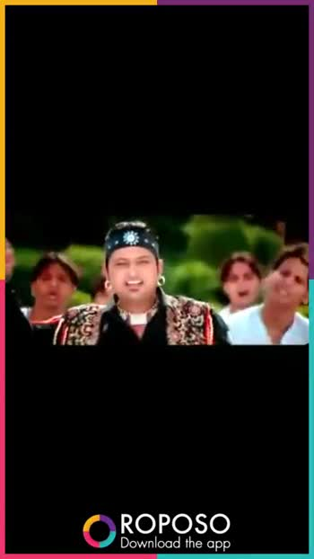 nice  song👌👌👌👌 - ShareChat