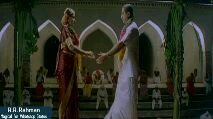 💑 காதல் ஜோடி - A . R . Rahman Magical For Whatsapp Status A . R . Rahman Magical For Whatsapp Status - ShareChat