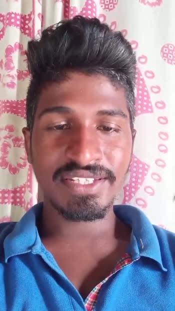 💌తేజు స్పెషల్ - ShareChat