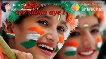 Cute Baby - @khushisingh 13 4 ShareChat - ShareChat