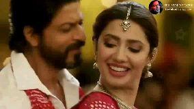 🎂 જન્મદિવસ - શાહરુખ ખાન - SRK VIDEO STATUS Download the app now Dil Ki Patang Dekho SRK VIDEO STATUS Download the app now Uche Aasmaano Mein Jude - ShareChat