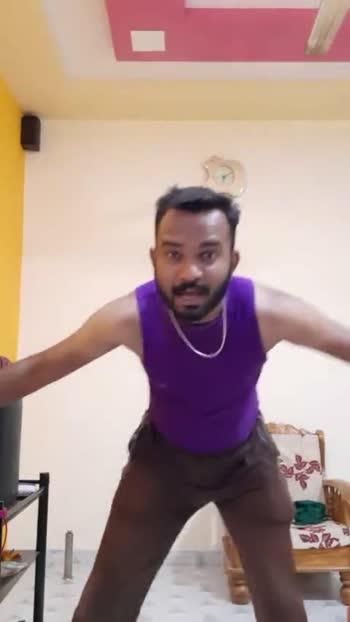 🤪 The Bala Challenge video - ShareChat