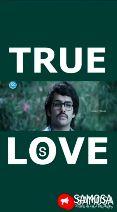 లవ్ ఫెయిల్యూర్ 💔 💔 - TRUE LOVE pont SAMOSA ᎠᎾᏌᏍᎨᏒᎾ°ᎴᎦ ᎦᎦ TRUE LOVE of SAMOSA Delegates - ShareChat