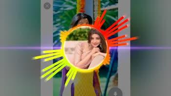 💕 காதல் ஸ்டேட்டஸ் - Avee Player Tamil Valarga - Tamil whatsapp status video song - En enral un piranthanal - ShareChat