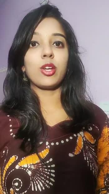 🎂 ಅಮಿತ್ ಶಾ ಹುಟ್ಟುಹಬ್ಬ - ShareChat