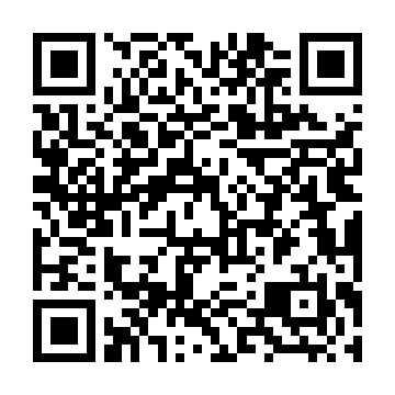 4 जुलाई की न्यूज़ - 回密带回 - ShareChat