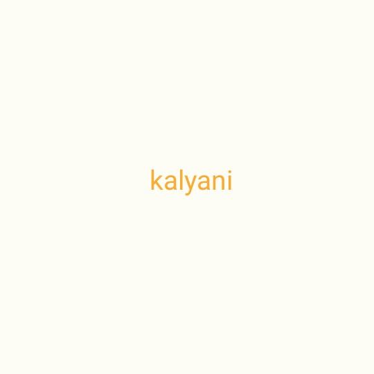 🎂 हैप्पी बर्थडे राम्या कृष्णा - kalyani - ShareChat