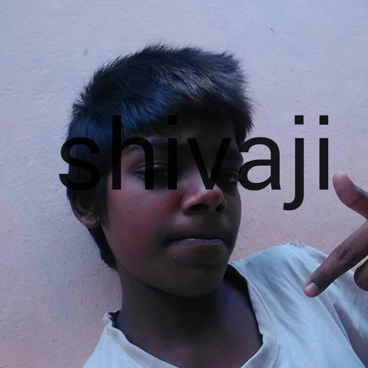 shivaji - ShareChat