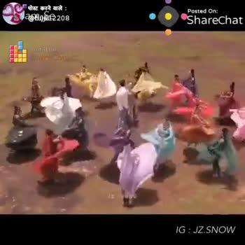 Whatsapp स्टेटस - Trad : 812af2208 Posted On : Sharechat ) ShareChat IG : JZ . SNOW ShareChat Slove Sunil Singh 60612208 Follow - ShareChat