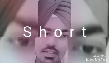 my:farind - Stom Made With VivaVideo Short Made With VivaVideo - ShareChat