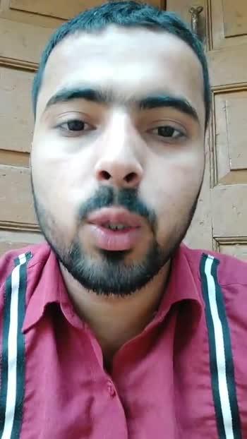 💣दिल्ली में आतंकी साजिश - ShareChat