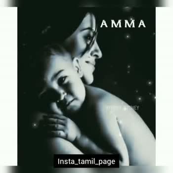 🌷 வாழ்த்து - AMMA BIERPY STONEY Insta _ tamil _ page AMMA BERRI STONEY Insta _ tamil _ page - ShareChat