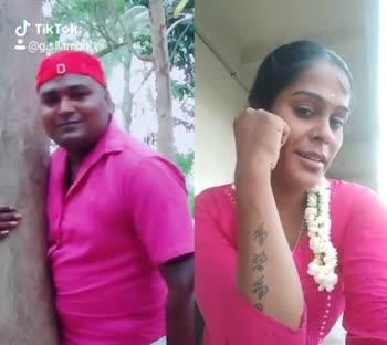 🎶 டப்ஸ்மாஷ் & மியூசிக்கலி - . @ gsilambu @ g . silambu - ShareChat