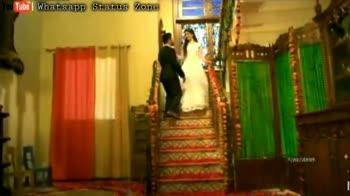happy anniversary - UBWhatsapp Status Zone Ajaz Malek You Tube Whatsapp Status Zone Ajaz Malek - ShareChat