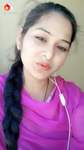 🤣 હોળી જોક્સ - Video ID : 80783513553 - ShareChat