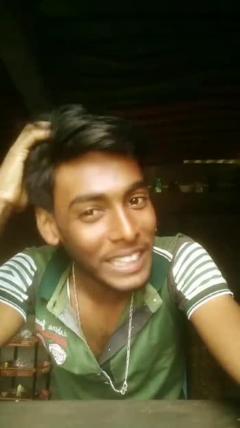 😁হাস্য কৌতুক - ShareChat