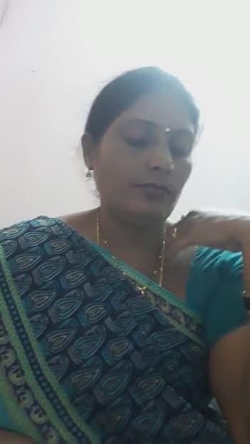 🧑పవన్ కళ్యాణ్ డైలాగ్ ఛాలెంజ్ - ShareChat