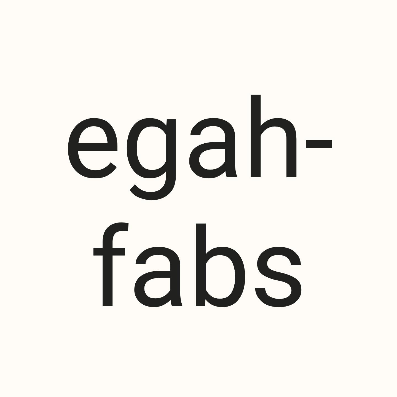 ✌ शेयरचैट सुझाव बॉक्स - egah fabs - ShareChat