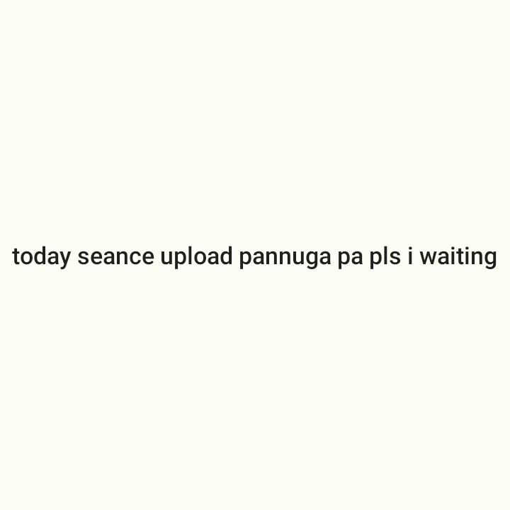 🌸 செம்பருத்தி - today seance upload pannuga pa pls i waiting - ShareChat
