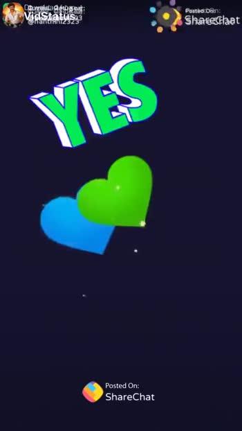 👗 கலர் கலரான பேஷன்ஸ் - ( போஸ்aசெய்தவர் ; Posted on : Sharectlaat IntantZS23 YES ShareChat AK 420 boys ak420boys I love you Follow - ShareChat