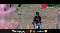 love video status - Bia writes Mannnyyyy naaaa Bia writes wwwwwwws Samjhy na - ShareChat