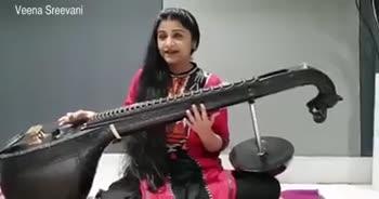🤵அஜித் - Veena Sreevani - ShareChat