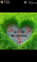 Bhakti Status - पोट ने शो : @ ruhi3232 Posted On : ShareChat Good Morning I Love you 96599 बेट ने यो : @ ruhi3232 Posted On : Sharechat - ShareChat