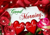 goodmorning - ShareChat