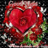 😴 good night 😴 - Good Night * * PicMix - ShareChat