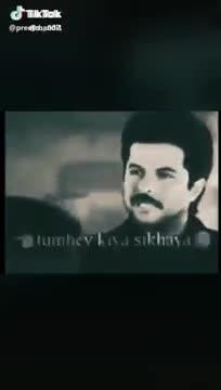 📹 વીડિઓ સ્ટેટ્સ - apna gulaam banao preetham duniya preetha - ShareChat