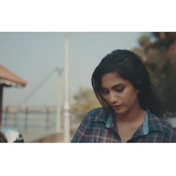 💑 സ്നേഹം - IGI SAHAD LOPPA - ShareChat