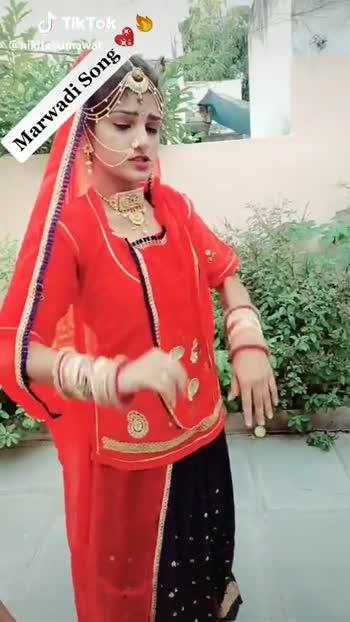 😆 राजस्थानी मनोरंजन - ShareChat