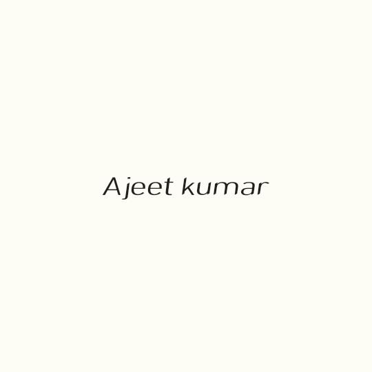 Nature Video - Ajeet kumar - ShareChat