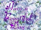 have a nice day - Have a Beautifu Jau - ShareChat
